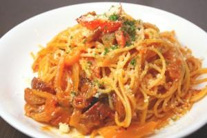 パスタとスパゲッティの違いは?/役立ち情報ナビ