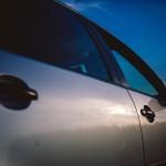 廃車時は自動車税に注意|役立ち情報ナビ