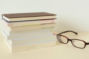 読書の秋といわれる理由について|役立ち情報ナビ