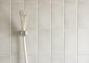 お風呂のカビ対策に効果的な方法とは?|役立ち情報ナビ