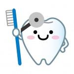 赤ちゃん用の歯ブラシの選び方|役立ち情報ナビ