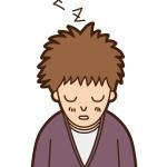 明善高校の午睡。昼寝で進学実績アップ|役立ち情報ナビ