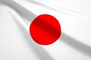 ラグビー日本代表に外国人がなれる条件|役立ち情報ナビ