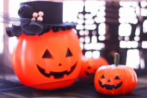 ハロウィンナイトには仮装テーマが詰まっている|役立ち情報ナビ