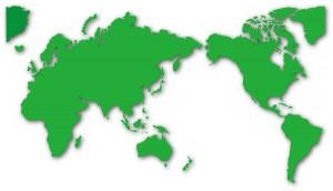 世界/フットゴルフとは|役立ち情報ナビ
