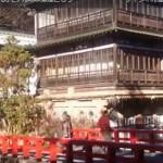 最古の湯宿・四万温泉積善館-千と千尋の神隠しモデル|役立ち情報ナビ