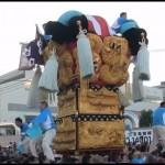 新居浜太鼓祭り|役立ち情報ナビ