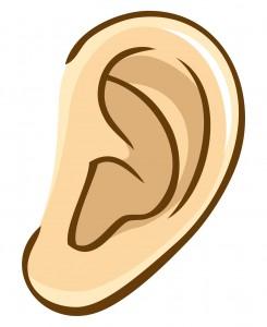 耳年齢モスキート音チェック|役立ち情報ナビ