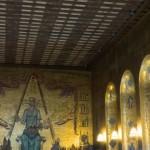 ストックホルム市庁舎|役立ち情報ナビ