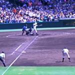 高校野球21世紀枠|役立ち情報ナビ