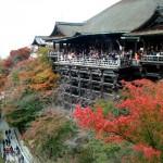 清水寺今年の漢字|役立ち情報ナビ