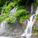 滝行がじわじわ人気上昇。知っておきたいランキング|役立ち情報ナビ