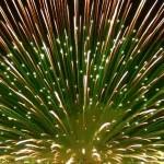 熊野大花火大会は三尺玉海上自爆など迫力満点で話題/役立ち情報ナビ
