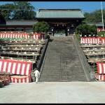 諏訪神社/長崎くんちってどんなもの?|役立ち情報ナビ
