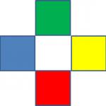 カラーステップ/認知症予防効果のあるゲーム|役立ち情報ナビ