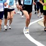 大阪マラソンについて紹介|役立ち情報ナビ