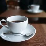 喫茶店とカフェの違い|役立ち情報ナビ