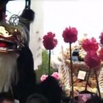 播州秋祭り|役立ち情報ナビ