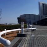 パシフィコ横浜へのアクセス|役立ち情報ナビ
