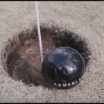 フットゴルフとは|役立ち情報ナビ