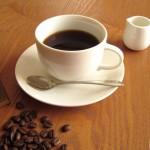 コーヒーはコレステロールを減らし動脈硬化予防に。|役立ち情報ナビ